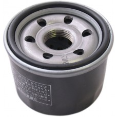 Oliefilter RMS Yamaha T-Max 500