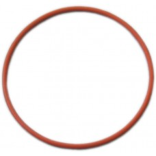 Cilinder kop o-ring binnen Italjet formula 50 waterkoeling Morini