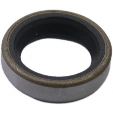 Keerring 14x20x5mm