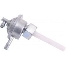 Benzinekraan CPI / Generic / Keeway 14mm