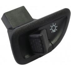 Lichtschakelaar Piaggio zip 2000 aan/ uit