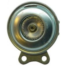 Claxon 6 volt universeel