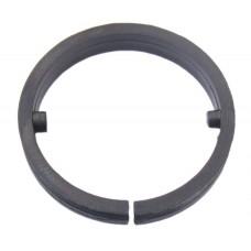Spartamet/ Saxonette borgring van kabelschijf
