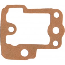 Carburateurdekselpakking  Spartamet/ Saxonette TK