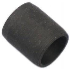 Afstandbus 7,8mm vliegwiel kap Spartamet/ Saxonette