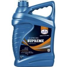 Olie Eurol TTX Supreme 5-liter
