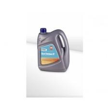 Olie GULF Syntrac 2T 1-ltr