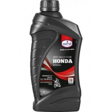 Carterolie Eurol Honda 1-Liter