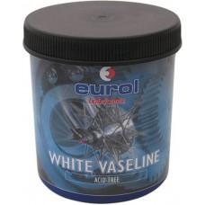 Eurol Vaseline Wit - 600gram