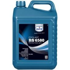 Koelvloeistof Eurol -26graden - 5-liter can