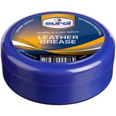 Blank ledervet Eurol - potje 120 gram