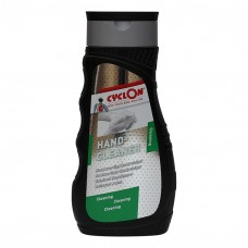 Cyclon Hand Cleaner Yellow - 300 ml