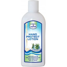 Eurol Handprotect Lotion - 250ml