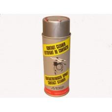 Contactcleaner Motip 500ml