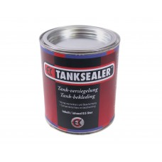 Tank sealer Rust-arrestor 500 ml
