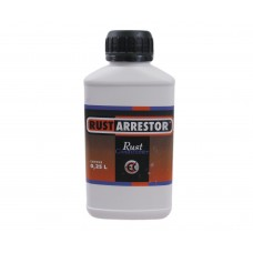 Rust-arrestor 0,25ltr