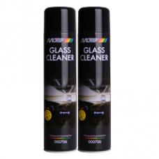 Glass Cleanerspray MOTIP 600ml