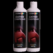 Leather Conditioner MOTIP 500ml