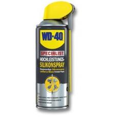 Hoogwaardige Siliconenspray 400ml WD40