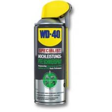 Hoogwaardige PTFE Spray 400ml  WD40