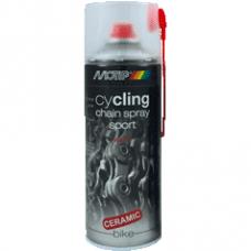 Chainspray Sport MOTIP 200ml