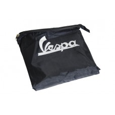 Beschermhoes Groot Origineel Vespa LX-V, Primavera, Sprint, LX, ET2-4