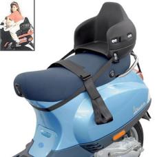 Kinderzitje universeel scooter Standaard  Stamatakis
