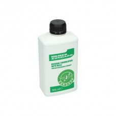 Carterolie Zundapp 500Ml fles A-kwaliteit