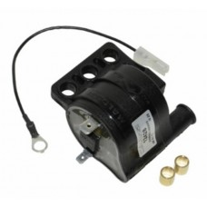 Bobine electr. ontsteking sco pia/scooter2t malossi 5512428