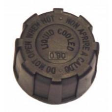 Koelvloeistofdop Yamaha Aerox / MBK Nitro 5BRE25670100