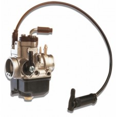 Carburateurset phbl scooter 2t 25mm malossi 1611033