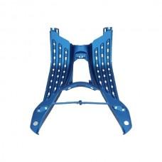 Treeplank sprint blauw 279/a piag orig 67361200d03