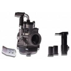 Carburateurset sha maxi 16mm malossi 1610992