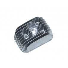Cilinderkop Piaggio/Vespa Ciao 50cc  DMP