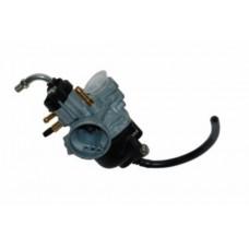 Carburateur 491/f12ac/k2 17.5mm malossi 729215