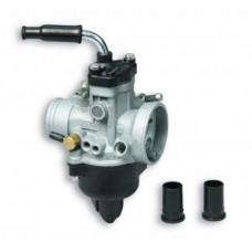 Carburateur phvb 22mm malossi 1611029