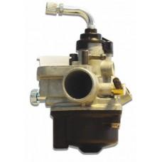 Carburateur gp1/ice/run 17.5mm malossi 727084