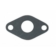 Spruitstukpakking China 4-takt GY6 / Peugeot Kisbee / V-Clic